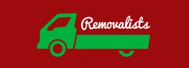Removalists Bonython - Furniture Removals