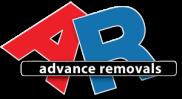 Removalists Bonython - Advance Removals
